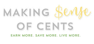 Making Sense of Cents Owners