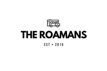 The Roamans Renters