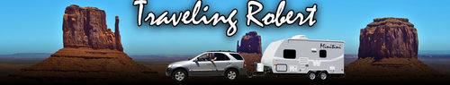 Traveling Robert Renters