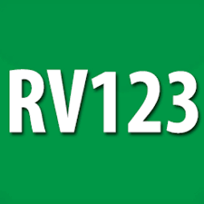 RV123 Owners