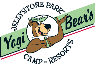 Camp Jellystone Owners