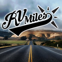 RVMiles- Owners