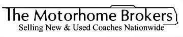 The Motorhome Brokers