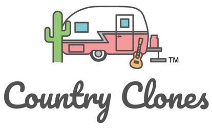 Country Clones Affiliate