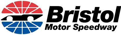 Bristol Motor Speedway Renter