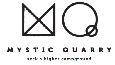 Mystic Quarry