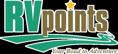 RV Points
