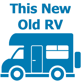 This New Old RV
